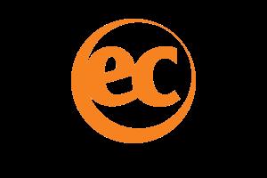 ทดลองเรียนภาษาอังกฤษออนไลน์ EC Virtual เรียนภาษาออนไลน์ ครู Native