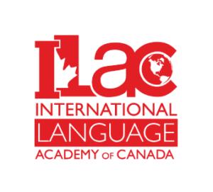 ILAC KISS เรียนภาษาอังกฤษออนไลน์