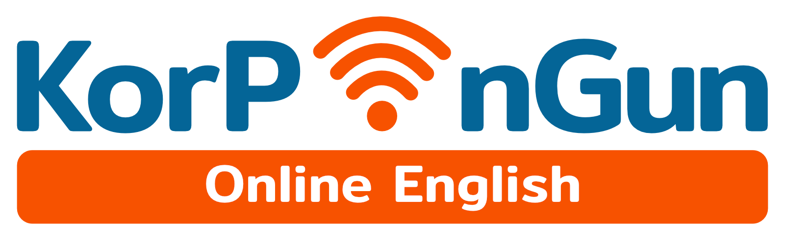 KorPunGun Online English