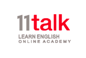 เรียนภาษาอังกฤษออนไลน์ ตัวต่อตัว