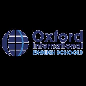 เรียนภาษาอังกฤษออนไลน์ Oxford International English Schools