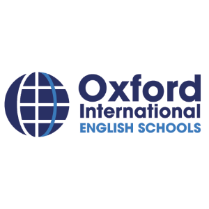 Oxford-International-Virtual-Classroom