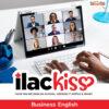 เรียนภาษาอังกฤษเพื่อการทำงาน ILAC