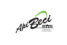 API BECI เรียนภาษาอังกฤษออนไลน์ ตัวต่อตัว สอนโดยครูสอนภาษาอังกฤษประจำสถาบัน