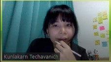 เรียนภาษาอังกฤษกับครูต่างชาติ