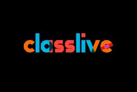 Classlive