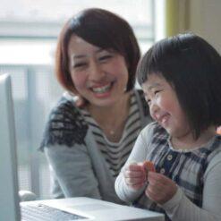 online lesson qq english online
