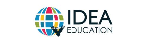 Classlive IDEA Education Mobile