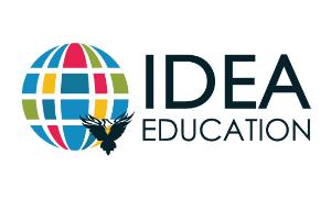 Classlive IDEA Education
