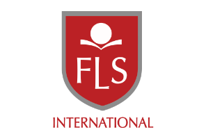 FLS International Online