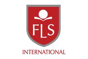 FLS International Online