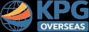KorPunGun Online Store and Services