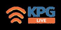 KPG LIVE
