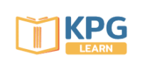 KPG LEARN
