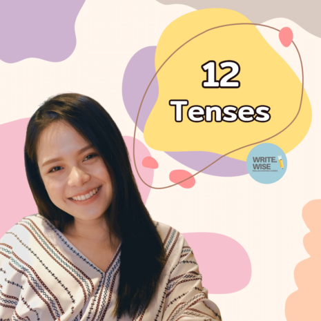 12-tenses-group-image