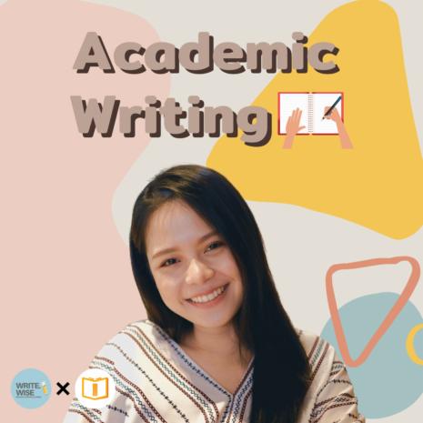 academic-writing-workshop-product