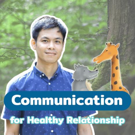 communication-group-image