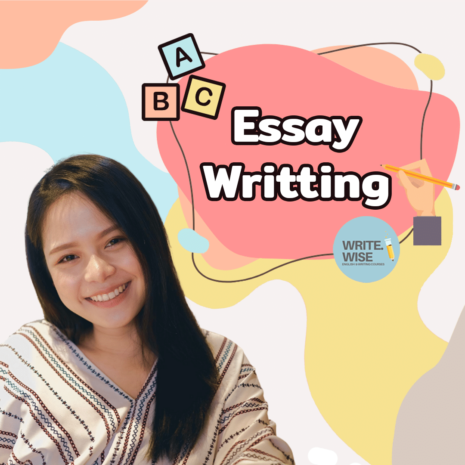 essay-writing-group-images