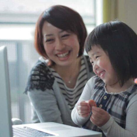 online-lesson-qq-english-online
